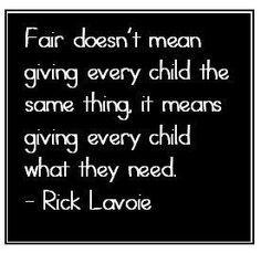 Rick Lavoie